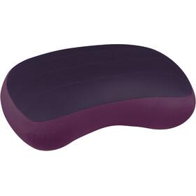 Sea to Summit Aeros Premium Pillow Regular, magenta